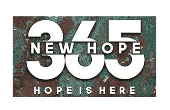 New Hope 365