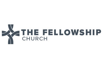 The Fellowship Church